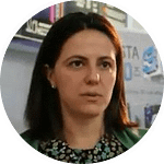 Claudia Zapparolli