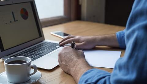 Treinamento de vendas online