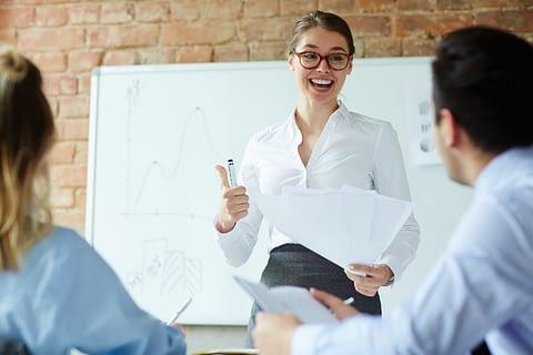 gestão do tempo nas empresas