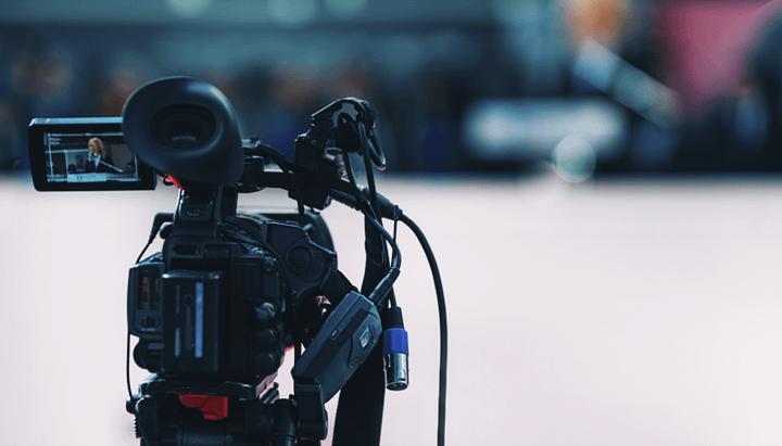 Por que investir em um vídeo institucional de qualidade é importante? A gente te conta!