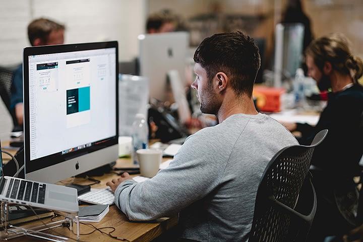 O design instrucional e a sua importância na educação corporativa
