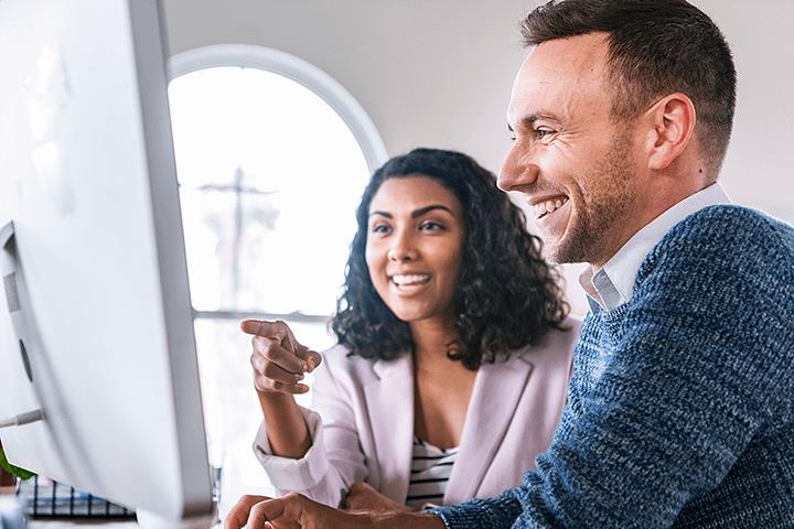 Vantagens e benefícios do LMS para empresas e profissionais