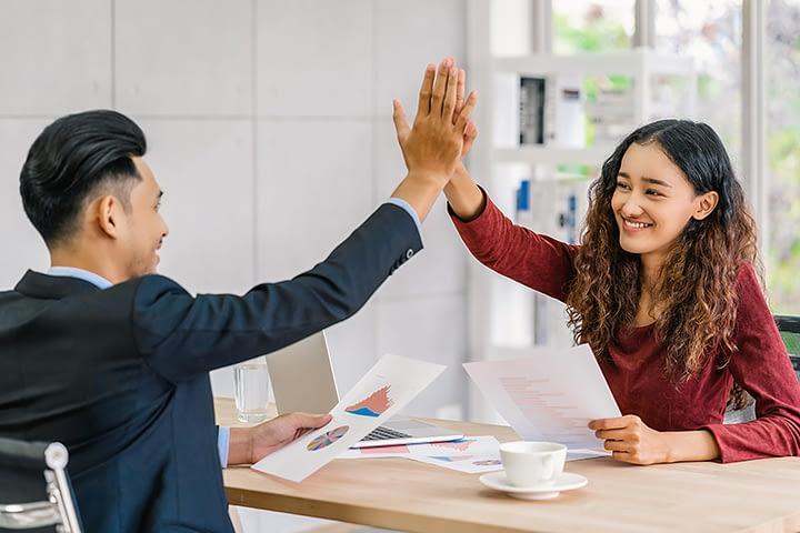 Treinamento para promotores: como fazer vendas a distância de forma eficiente