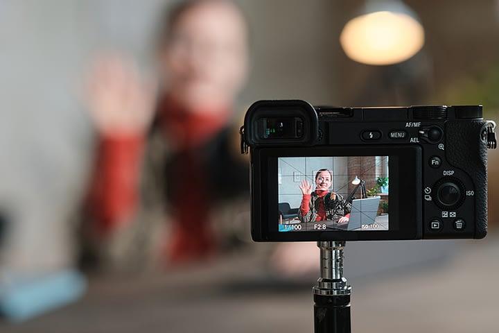 4 formas eficientes de usar vídeos em treinamentos corporativos!