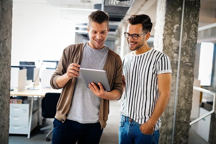 Trade Marketing: como os aplicativos podem facilitar a gestão da equipe?