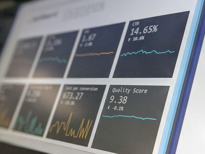 Conheça 5 relatórios de LMS que vão aprimorar os KPIs de sua empresa