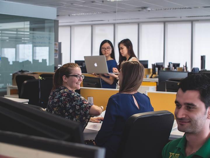 Treinamento EAD: 7 dicas práticas para engajar seus colaboradores