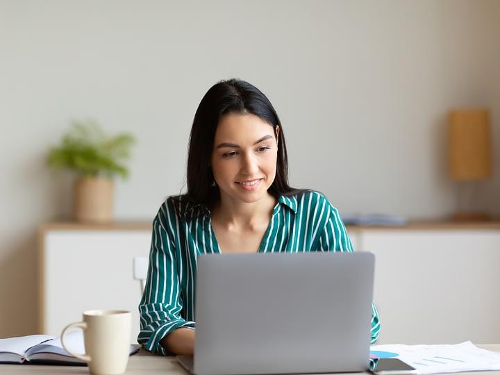 O SCORM, suas aplicações e a evolução do LMS para beneficiar o e-learning