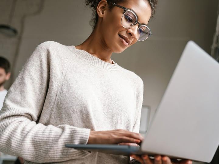Como aplicar o recurso de storytelling no e-learning? Saiba mais!